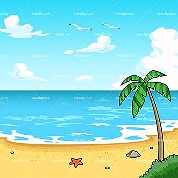 Beach Freestyle, (2K17).