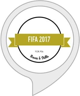 Fifa 2017 Skills