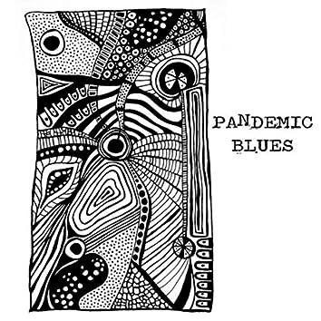 Pandemic Blues