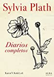 Diarios completos (Trayectos nº 137)