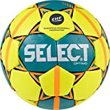 Select Pallone da Pallamano Optimo (2)