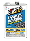 B'laster 128-PWS Industrial Strength Parts Washer Solvent