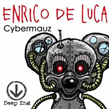 Cybermauz