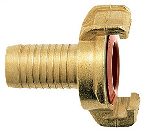 Schlauchstück GEKA Plus 1Zoll W.25mm KARASTO m.KTW-Zul.