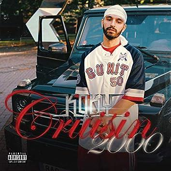Cruisin 2000