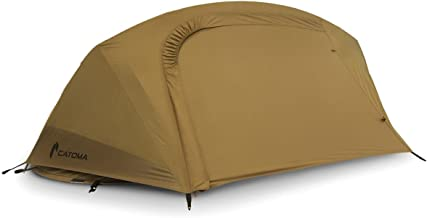 CATOMA Wolverine Rainfly Kit, Coyote Brown