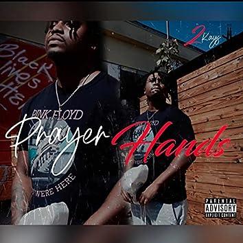 Prayer Hands (Bernie Mac Tribute)