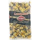 Gerio K. Caramelos Rellenos Miel - 1000 gr