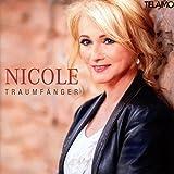 Songtexte von Nicole - Traumfänger