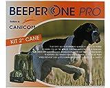 CANICOM Collar adicional Beeper One Pro Midland