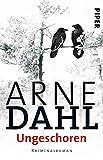 Arne Dahl ungeschoren