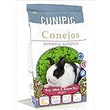 Cunipic conejo Toy y Super Toy baby comida para conejo