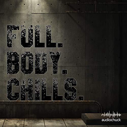 Full Body Chills  By  cover art