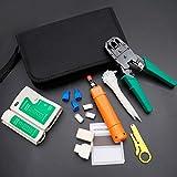 Immagine 1 sgile strumenti kit di rete