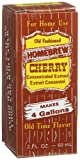 Cherry Extract For Brewing