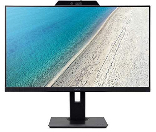 Acer B247Y bmiprczx 23.8