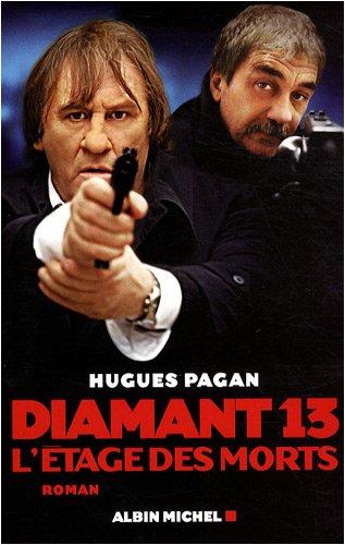 Diamant 13: L