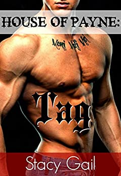 House of Payne: Tag by [Stacy Gail]