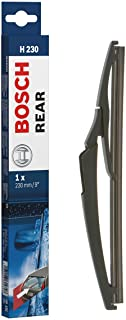 Bosch, Wiper Blade for Cars - 3397004560