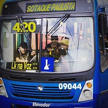 Sotaque Paulista