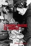 Cuando muere el dinero: El derrumbamiento de la República de Weimar (Alianza Ensayo)