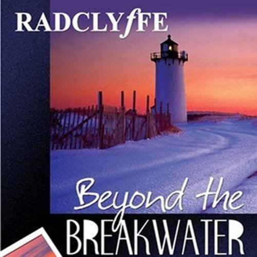 Beyond the Breakwater cover art