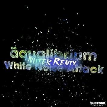 White Noise Attack (Nutek Remix)