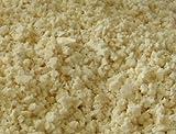 Organic Latex Shredded Foam - New Recycled Fill for Bean Bags - Pet