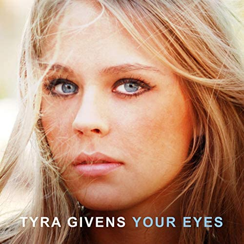Tyra Givens