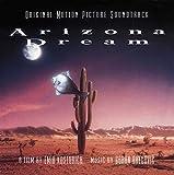 Songtexte von Goran Bregović - Arizona Dream