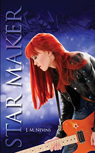 Star Maker (English Edition)