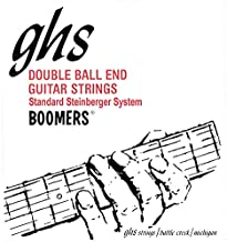 steinberger guitar transtrem