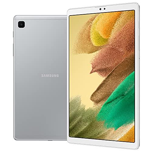 Tablet Samsung marca SAMSUNG