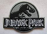 J-urassic Park 3D...image