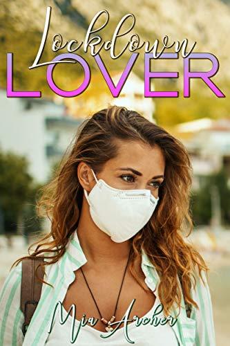 Lockdown Lover