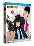 Lupin Iii - La Seconda Serie Vol.2 (6 Blu-Ray) (Limited Edition) (6 Blu Ray)