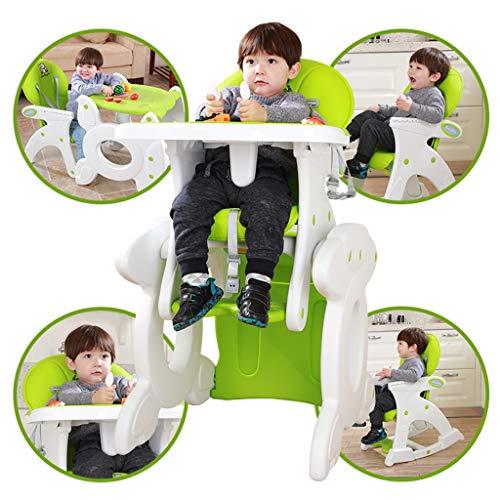 Sièges et Accessoires Chaise De Salle À Manger Dinette pour Bébé Chaise d'enfant pour Le Dîner Chaise De Bureau Beau Tabouret pour Enfant Peut Être Une Chaise D'appoint pour Les Fauteuils À Bascule