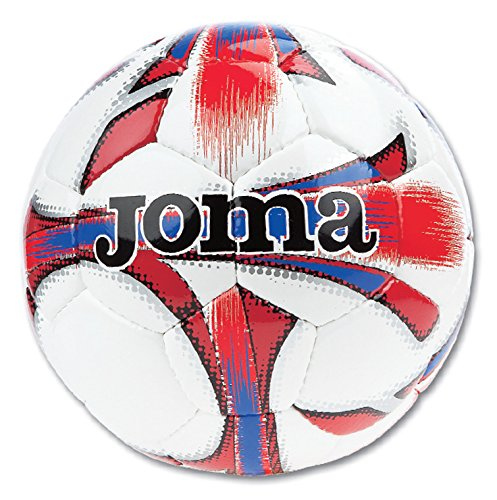Joma Dali Pallone, Bianco, T3