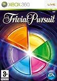 Trivial Pursuit Classic X-Box 360
