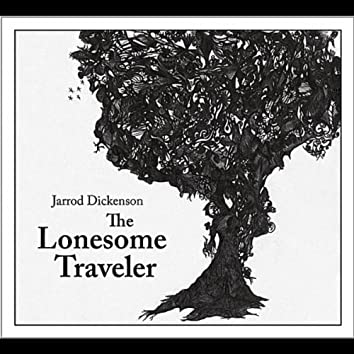 The Lonesome Traveler