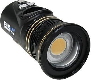 Fisheye(フィッシュアイ) FIX NEO Premium 4030 EF II (ステルスブラック)[30480]