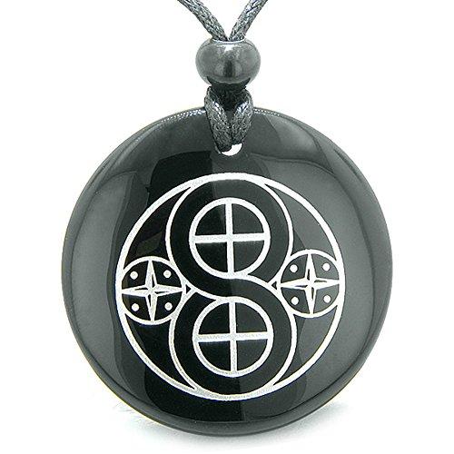 BestAmulets Amulet of Infinite Creation Powers Materializations Energies...