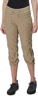 The North Face Women's APHRODITE 2.0 CAPRI Pants