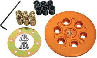 Barnett Performance Products Clutch Spring Conversion Kit 511-30-10004