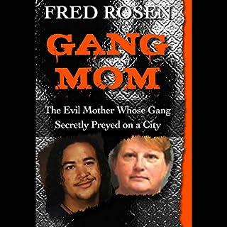 Gang Mom cover art