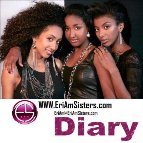 Eriam Sisters