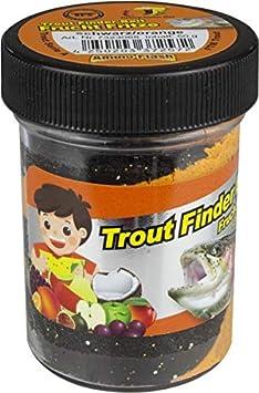 Pure Fishing Berkley Powerbait Trout Bait Plum Pflaume 1525278 Forellenpaste Paste Teig Forellenteig