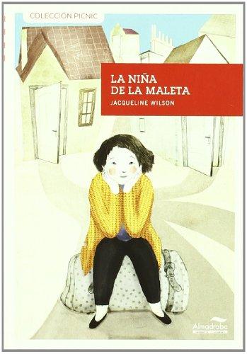 Niña De La Maleta, La (Colección Picnic