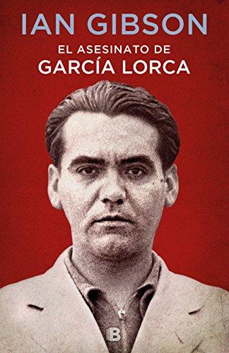 El asesinato de García Lorca (No ficción)