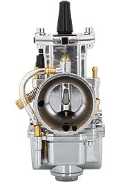 Amazon.es: carburador de honda - Alimentación del motor ...